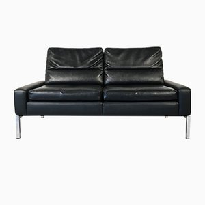 Sofa by Hans Peter Piel for Wilkhahn