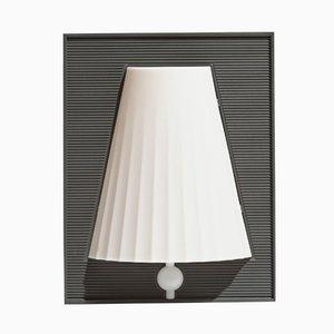 Lámpara de pared Walla Walla de Philippe Starck para Flos, años 90