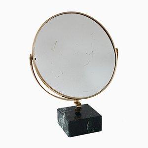 Espejo de maquillaje de Gio Ponti para Fontana Arte, 1955