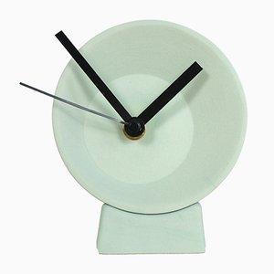 Off Center Desk Clock de Studio Lorier