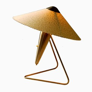 Table Lamp by Helena Frantová for Okolo, 1953