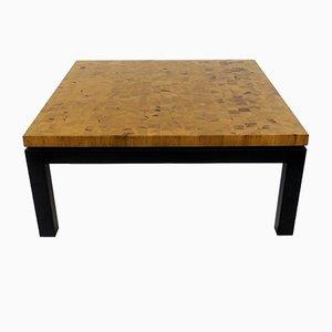 Tavolino da caffè Bois Debout