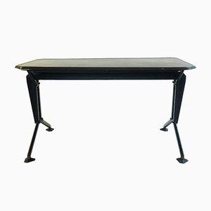 Arco Schreibtisch von Studio BBPR für Olivetti