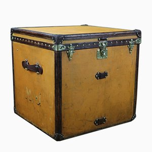 Ladies' Hat Trunk from Louis Vuitton, 1900