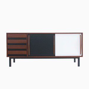 Cansado, Mauritania Cabinet by Charlotte Perriand, 1950s