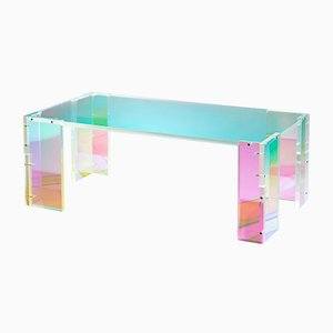 Laurent Coffee Table by Juliette Mutzke-Felippelli for Joogii