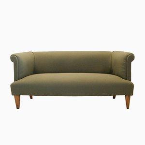 Kleines Italienisches Vintage Sofa, 1940er