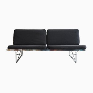 Moment Sofa by Niels Gammelgaard for Ikea, 1980s