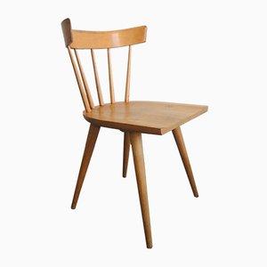 Stuhl mit Speichen von Paul McCobb für Winchendon, 1950er