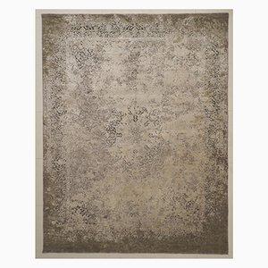 Alfombra 11/11 Carpet vintage de Zenza Contemporary Art & Deco