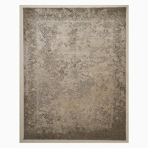 Alfombra Vintage 11/11 Carpet from Zenza Contemporary Art & Deco