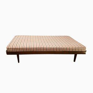 Sofá cama danés Mid-Century