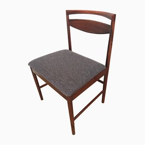 Mid-Century Chair by Tom Robertson for A.H. McIntosh, 1970s