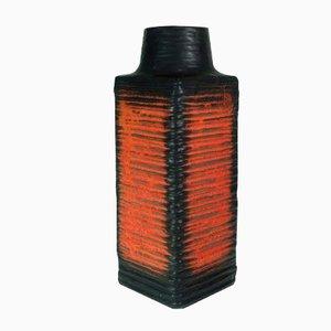 Toennieshof Vase from Carstens