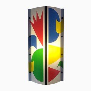 Lampe von Alessandro Mendini für Slamp, 2003