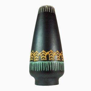 Mid-Century Modern Vase from Dümler & Breiden