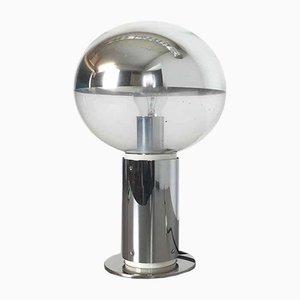 Lampe de Table par Motoko Ishii pour Staff, Allemagne, 1970s
