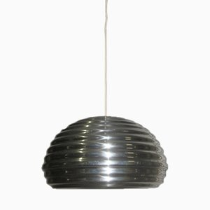 Ceiling Lamp by Castiglioni for Flos, 1960s