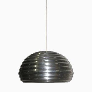 Lámpara de techo de Castiglioni para Flos, años 60