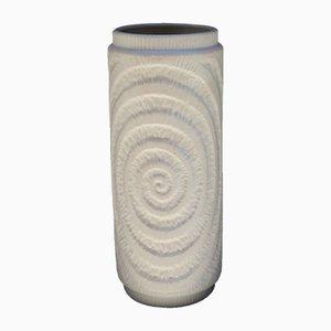 Vase Bisque en Porcelaine, Allemagne, 1970s