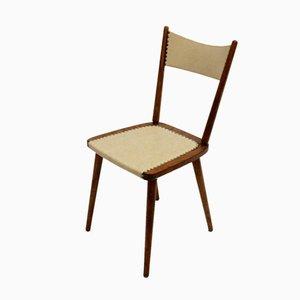Wiener Stuhl, 1950er