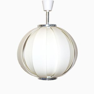 Vintage Round Ceiling Light