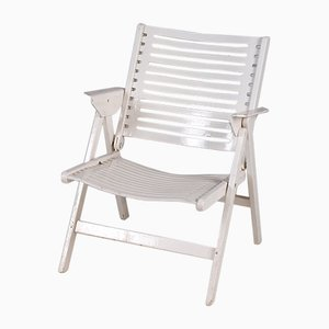 Mid-Century Rex Lounge Chair by Niko Kralj