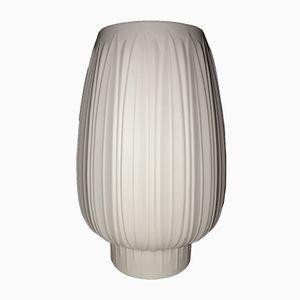 Vase Mid-Century Bisquit en Porcelaine par Heinrich Selb, 1960s