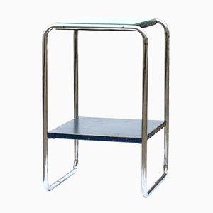 Table d'Appoint Vintage R5 de Slezak
