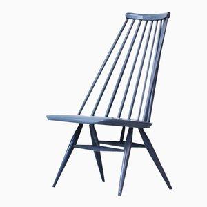 Mademoiselle Chair by Ilmari Tapiovaara for Edsby Verken, 1958