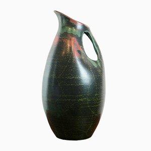 Grand Vase Vintage par Paul Dresler pour Grootenburg, Allemagne