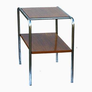 Tschechischer Vintage Tisch von Kovona, 1960er