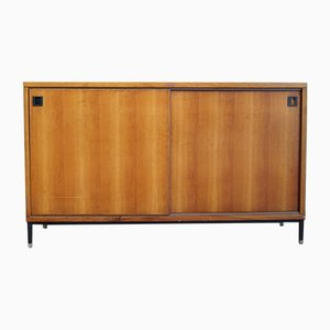 Italian Sideboard by Anonima Castelli for Florentine Chamber of Commerce, 1960s