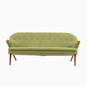 Danish 3-Seater Sofa by Georg Thams for Vejen Polstermøbelfabrik, 1950s