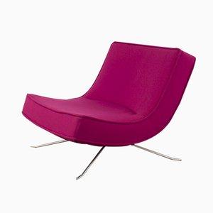 Französischer Pop Sessel von Christian Werner für Ligne Roset