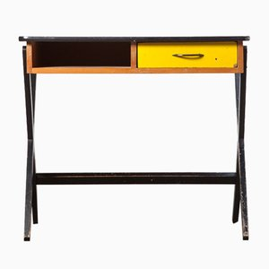 Dutch Desk by Coen de Vries for Devo, 1954