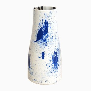 Vaso Splash di Sander Lorier per Studio Lorier