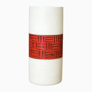 Österreichische Vase von Keramos