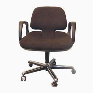 Chaise de Bureau Corsair 230 de Vitra, 1980s