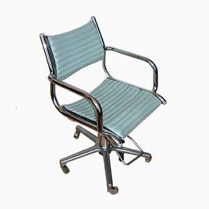 Chaise de Bureau Vintage de Olimp, 1985, Allemagne