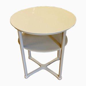 Table d'Appoint Vintage par Josef Hoffmann