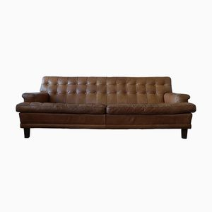 Merkur Sofa by Arne Norell, 1960s