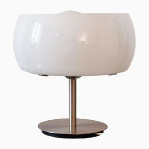 Table Lamp by Vico Magistretti for Artemide, 1964