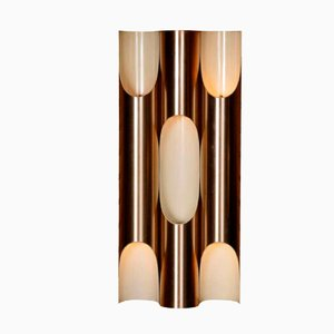 Mid-Century Maxi Fuga Wall Light by Majia Liisa Komulainen for Raak Amsterdam