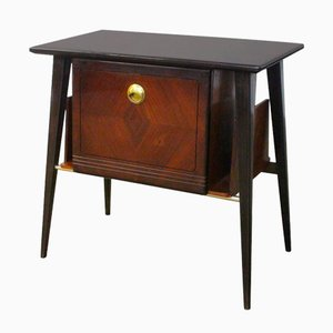 Vintage Italian Side or End Table