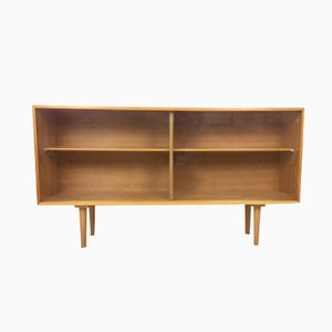 Hilleplan Unit B Bookcase by Robin Day for Hille, 1950s