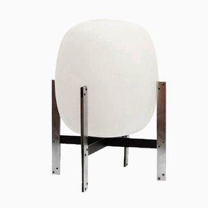 Grande Lampe Modèle H-102 par Miguel Mila pour Tramo, 1960s