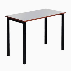 Table Console Cansado par Charlotte Perriand, 1958
