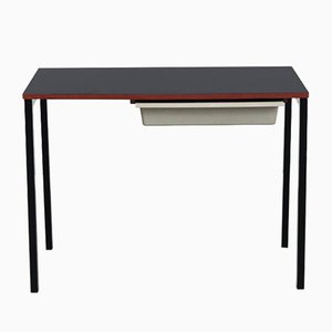 Console with Drawer Cansado by Charlotte Perriand