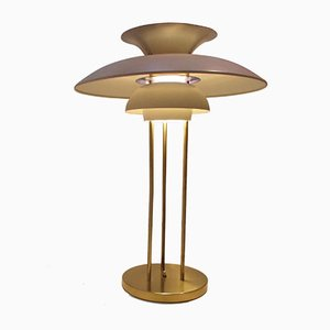 PH5 Table Lamp by Poul Henningsen for Louis Poulsen, 1960s